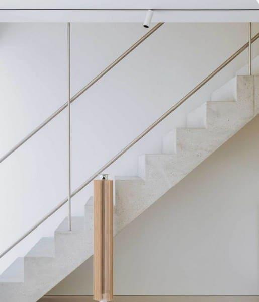 granit 1 - Гранитные лестницы: преимущества, область применения, как выбрать