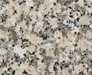 granit1 300x245 - Гранитные лестницы, ступени: достоинства, разновидности