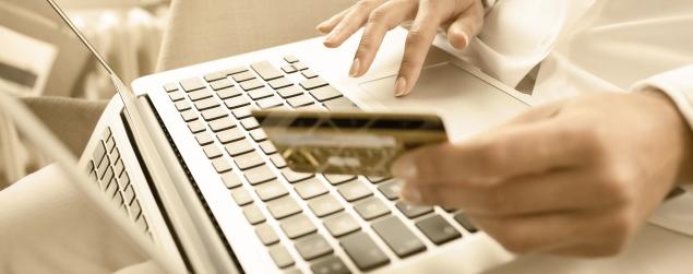 Отсрочки платежей ВИП партнерам