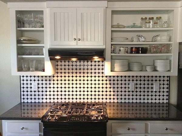 stol - Каменные столешницы для кухни: плюсы и минусы, фото, цена